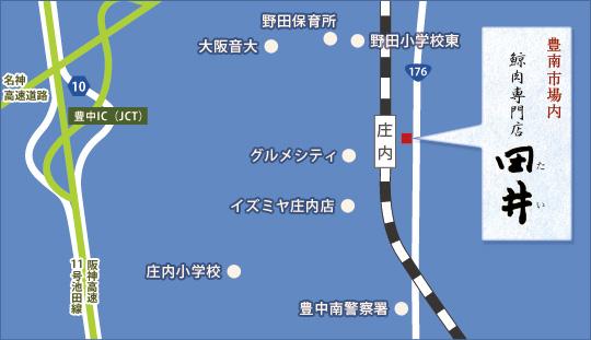 04_map